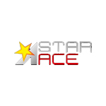 Die Marke STAR ACE