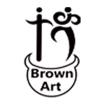 Die Marke Brown Art