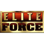 Die Marke BBI Elite Force