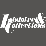 Die Marke HISTOIRE & COLLECTIONS