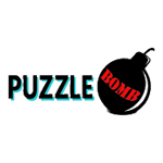 Die Marke PUZZLE BOMB
