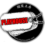 Die Marke PLAYHOUSE