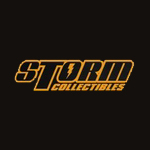 Die Marke STORM COLLECTIBLES
