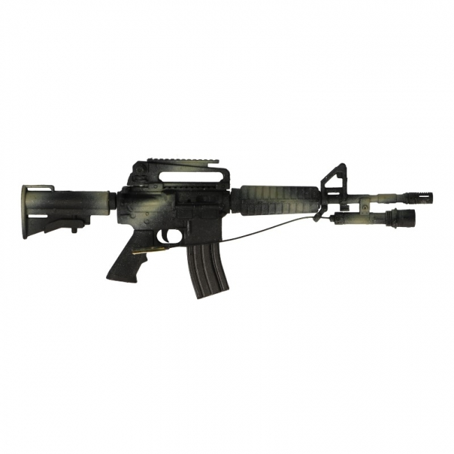M4 RO727 Assault Rifle