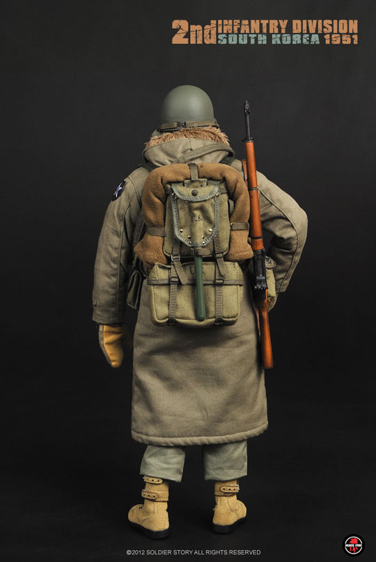 SOLDIER STORY Casque 82ND AIRBORNE PARATROOPER Panama 1//6 ACTION FIGURE TOYS Dam